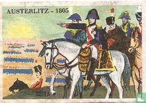 Austerlitz - 1805