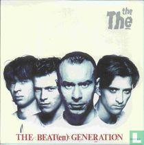 The Beat(en) Generation
