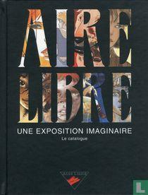 Une exposition imaginaire - Le catalogue