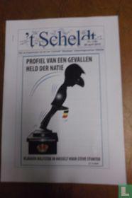 't Scheldt 1186