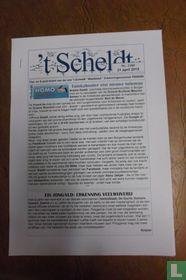 't Scheldt 1185