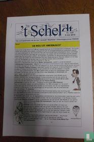 't Scheldt 1187