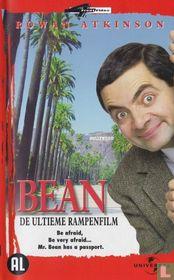 Bean - De ultieme rampenfilm