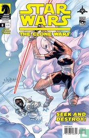 The Clone Wars 8