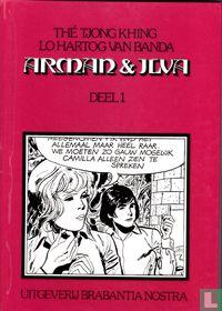 Arman en Ilva 1