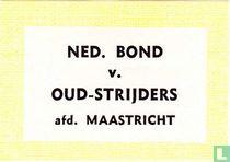Ned. Bond v. Oud-Strijders