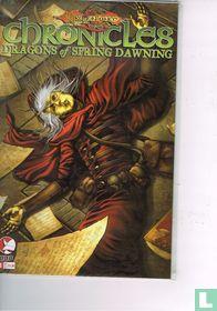 Dragons of Spring Dawning2