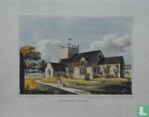 NORTHWOOD CHURCH