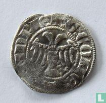 Aalst Esterlin Gwijde Dampierre 1280-1305