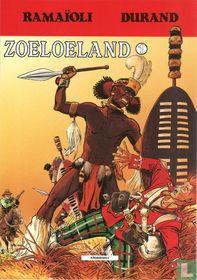 Zoeloeland 1