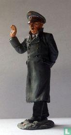 Der Fuhrer 1944