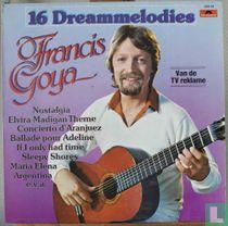 16 Dreammelodies