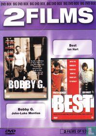 Best + Bobby G.