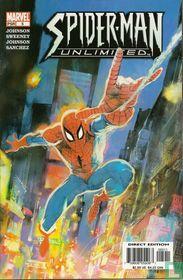 Spider-Man Unlimited 5