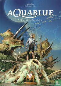 Stichting Aquablue