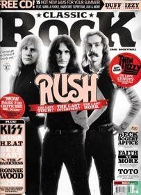 Classic Rock 211