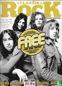 Classic Rock 210
