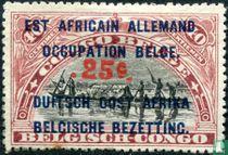 Postzegels van 1916, met opdruk kopen