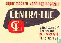 Centra-Luc