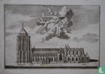 St. LIEVENS MONSTER.