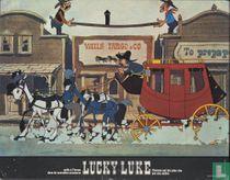 Filmstill uit 'Daisy Town'
