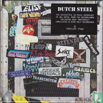 Dutch Steel
