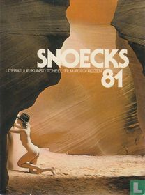 Snoecks 81