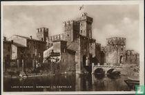 Lago di Garda - Sirmione Il Castello