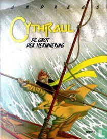 Cythraul - De grot der herinnering