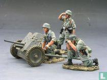 FJ Anti-Tank Gun Set