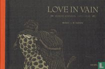 Love in Vain - Robert Johnson 1911-1938 kopen