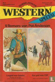 Western Special 8