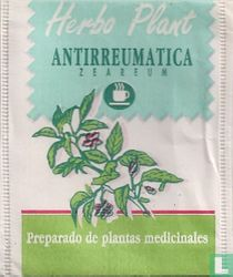 Antirreumatica