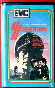 SS Desertion