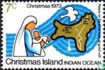 Kerstmis  kopen