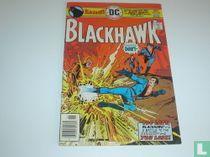 Blackhawk 246
