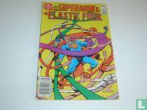 DC comics presents 93