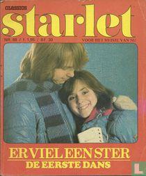 Starlet 88
