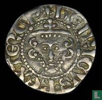 Engeland 1 penny 1247- 1248 (klasse 2a London)