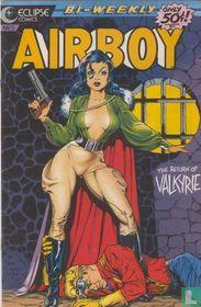 Airboy 5