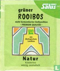 grüner Rooibos Natur kopen