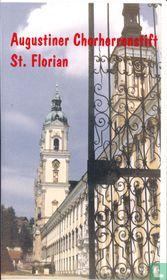 Augustiner Chorherrenstift St. Florian