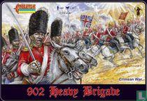 Heavy Brigade