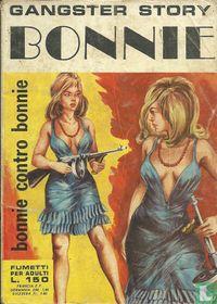 Bonnie contro Bonnie