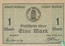 Emden 1 Mark