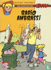Radio Ambrassi