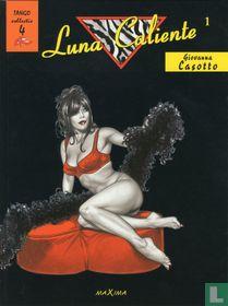 Luna Caliente 1