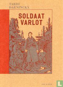 Soldaat Varlot