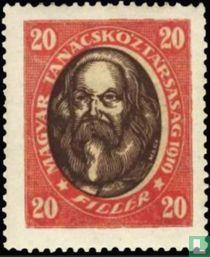 Karl-Marx-