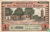 Quern 1 Mark N.D.
